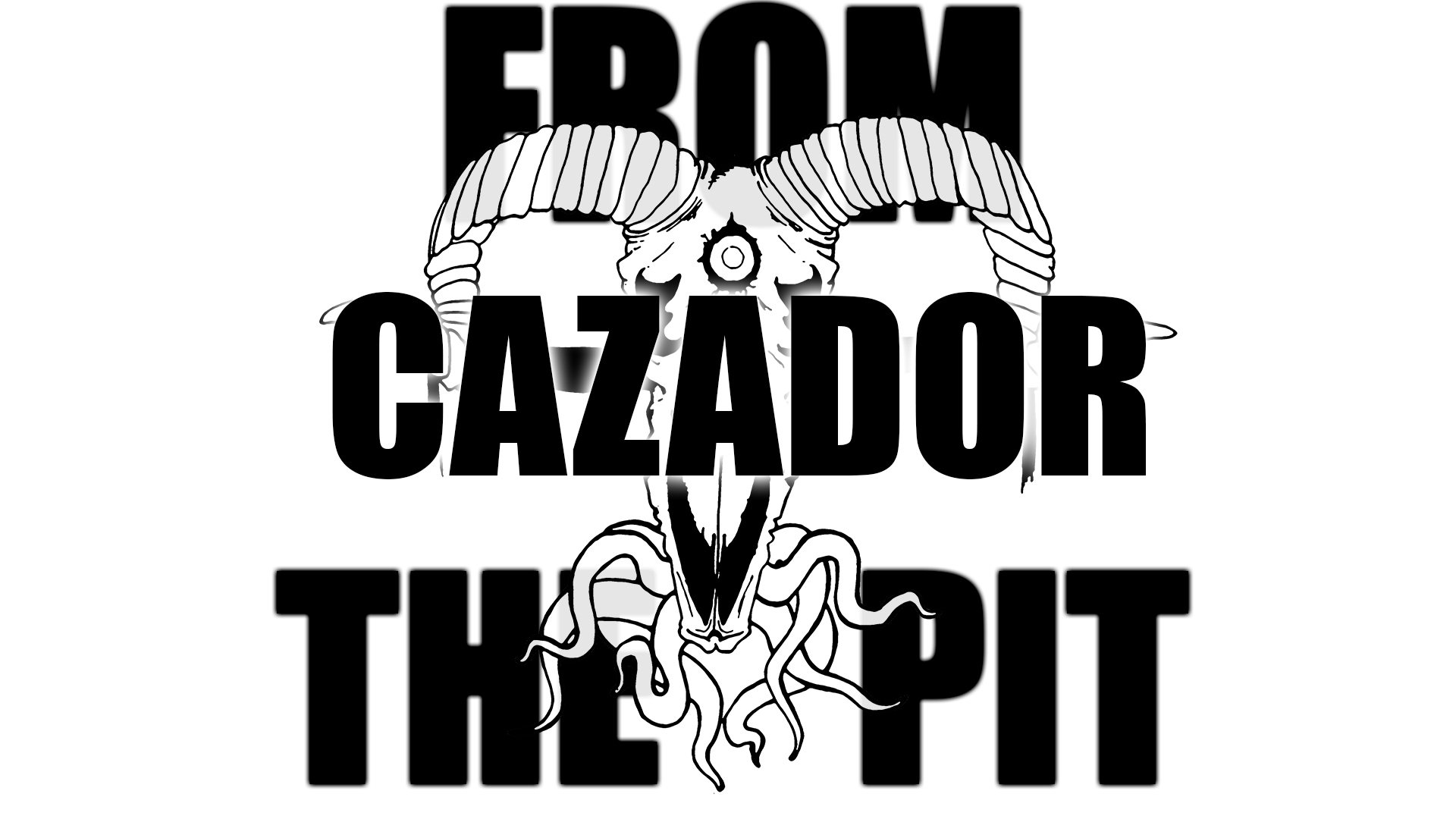 Cazador Interview