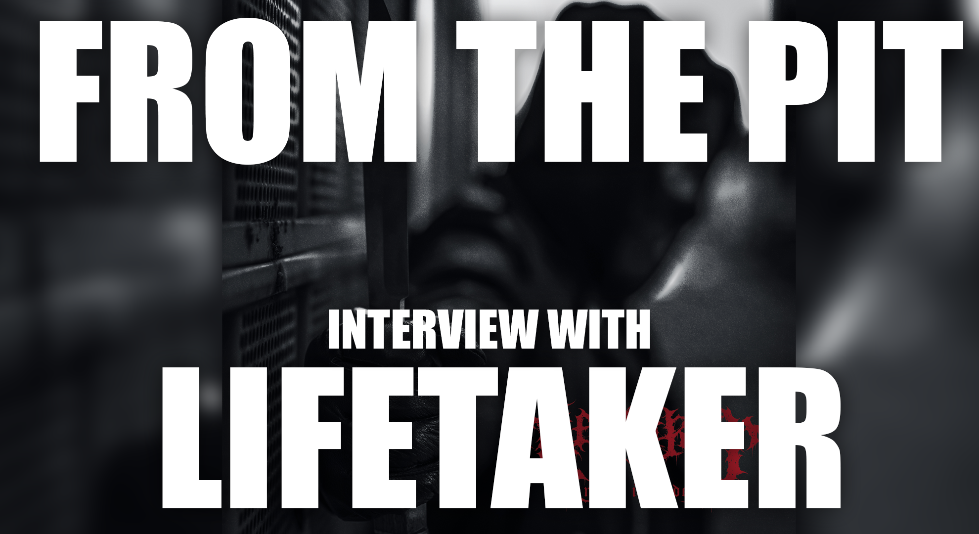 Talking with Toby from Lifetaker